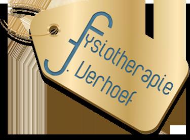 Fysiotherapie J. Verhoef